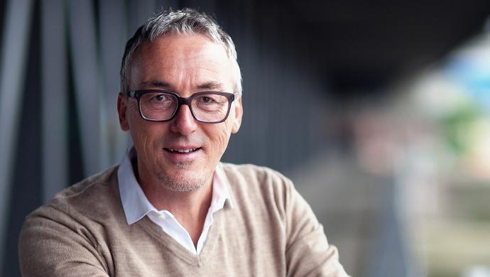 Michael Görg-Christiansen